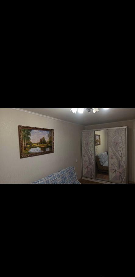 Аренда двухкомнатной квартиры Домодедово, Речная улица 12, цена 30000 рублей, 2020 год объявление №1224911 на megabaz.ru