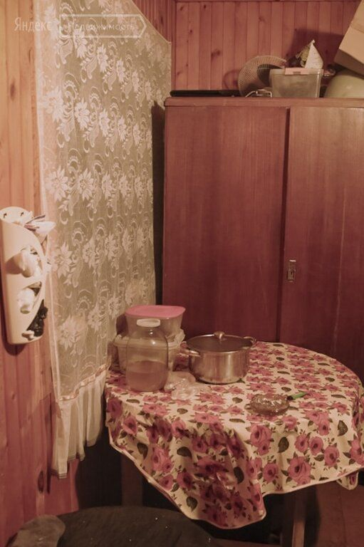 Продажа дома Звенигород, цена 2900000 рублей, 2020 год объявление №506705 на megabaz.ru