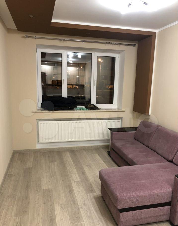 Аренда двухкомнатной квартиры деревня Исаково, цена 32000 рублей, 2021 год объявление №1440424 на megabaz.ru
