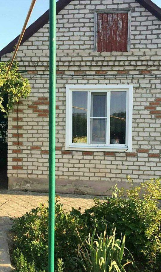 Продажа дома СНТ Ручеёк, цена 630000 рублей, 2021 год объявление №508734 на megabaz.ru