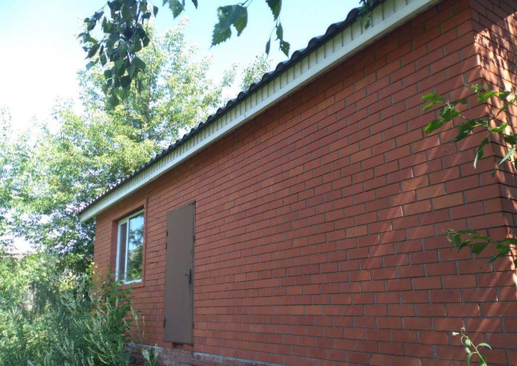 Продажа дома село Михайловская Слобода, цена 3900000 рублей, 2021 год объявление №447548 на megabaz.ru