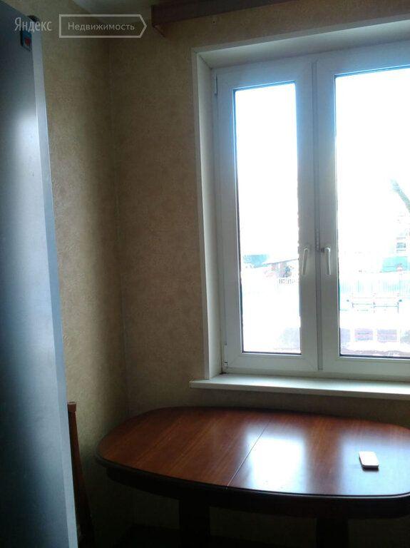 Продажа трёхкомнатной квартиры Москва, метро Сходненская, Штурвальная улица 6, цена 14000000 рублей, 2021 год объявление №590848 на megabaz.ru