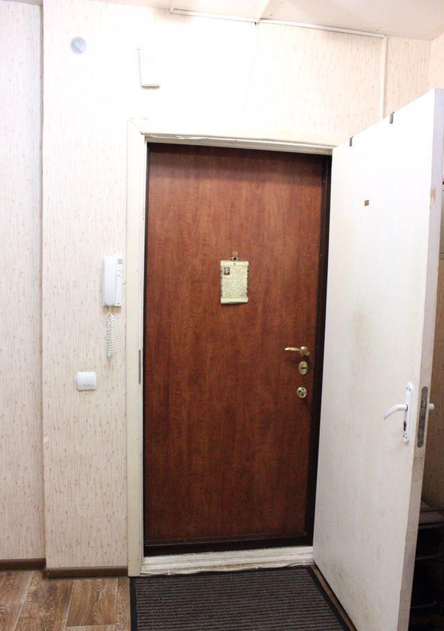 Продажа трёхкомнатной квартиры рабочий посёлок Нахабино, улица 11 Сапёров 3, цена 7300000 рублей, 2021 год объявление №516419 на megabaz.ru