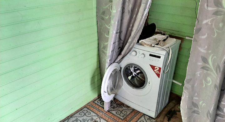 Продажа дома деревня Рогачёво, цена 1200000 рублей, 2020 год объявление №495654 на megabaz.ru