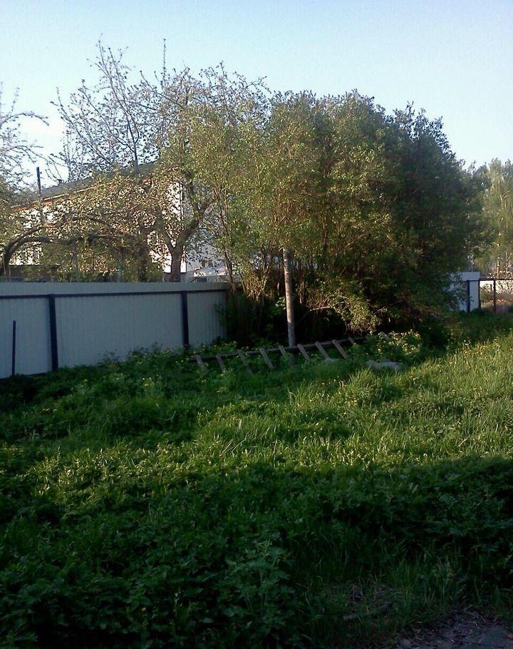 Продажа дома село Непецино, цена 3350000 рублей, 2020 год объявление №431596 на megabaz.ru
