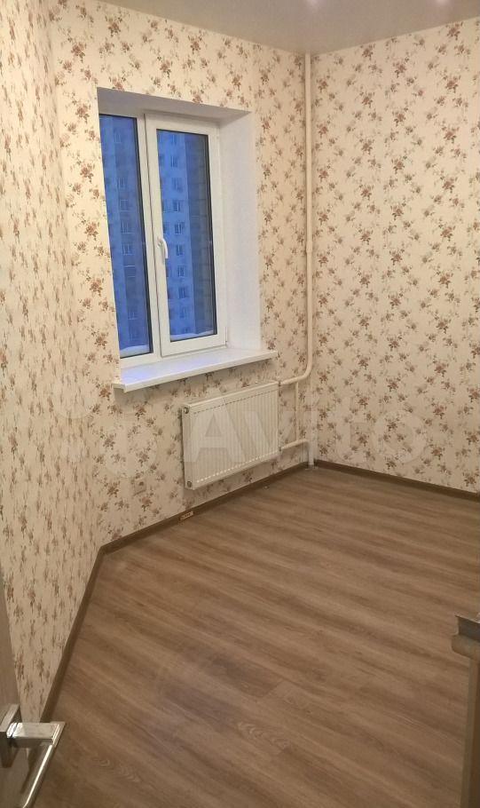 Аренда двухкомнатной квартиры Химки, 1-я Лесная улица 6, цена 25000 рублей, 2021 год объявление №1435002 на megabaz.ru