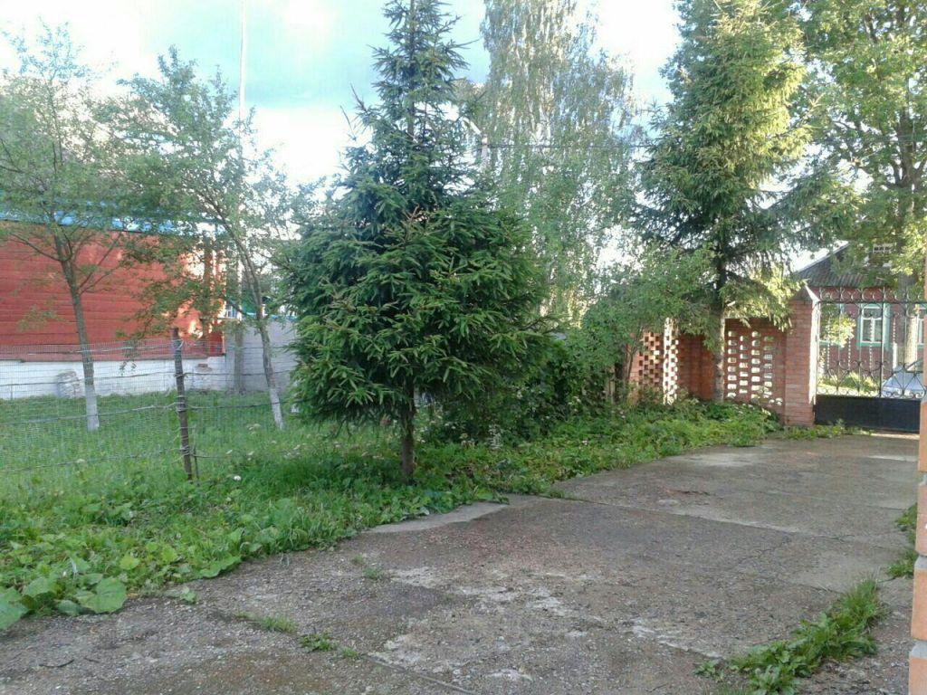 Аренда дома село Троицкое, цена 20000 рублей, 2020 год объявление №1184512 на megabaz.ru