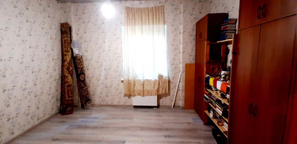 Продажа двухкомнатной квартиры деревня Черное, Журавлиная улица, цена 3800000 рублей, 2020 год объявление №467504 на megabaz.ru