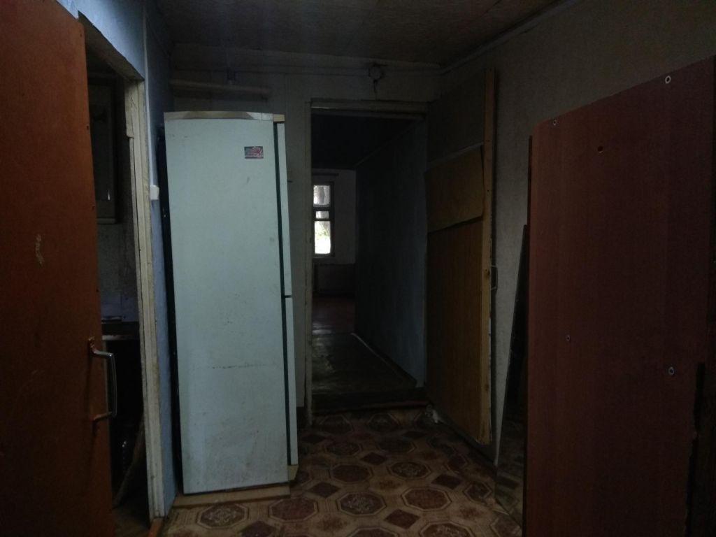 Аренда дома дачный посёлок Ашукино, Станционная улица, цена 12000 рублей, 2021 год объявление №1184495 на megabaz.ru