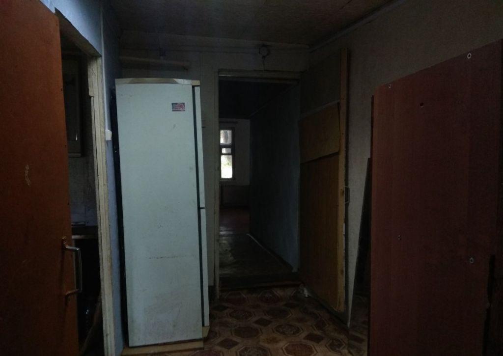 Аренда дома дачный посёлок Ашукино, Спортивная улица 3, цена 12000 рублей, 2021 год объявление №1184491 на megabaz.ru