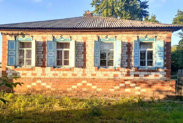 Продажа дома Истра, цена 200000 рублей, 2021 год объявление №531978 на megabaz.ru