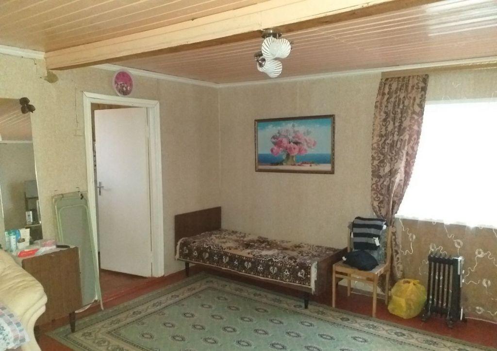 Продажа дома СНТ Лесная поляна, цена 1000000 рублей, 2020 год объявление №455373 на megabaz.ru