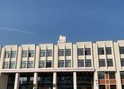 Продажа студии Москва, метро Юго-Западная, проспект Вернадского 119, цена 4075000 рублей, 2020 год объявление №508210 на megabaz.ru