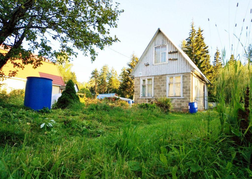 Продажа дома село Душоново, цена 900000 рублей, 2021 год объявление №492843 на megabaz.ru