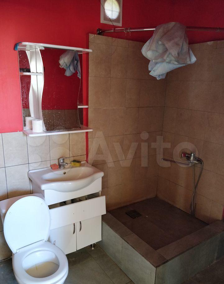 Продажа дома Старая Купавна, цена 4500000 рублей, 2021 год объявление №663010 на megabaz.ru