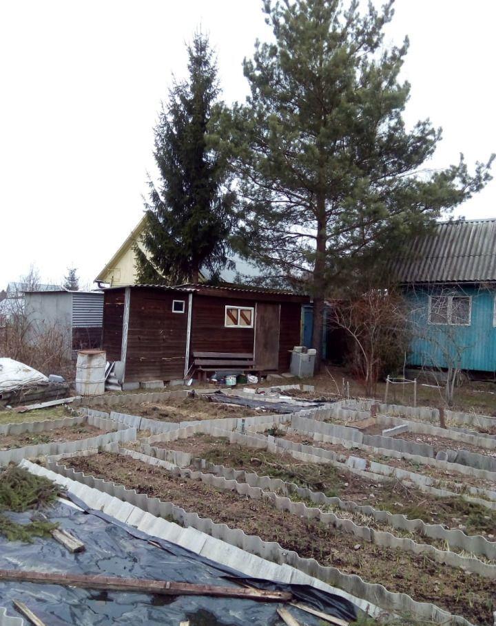 Продажа дома садовое товарищество Надежда, цена 655000 рублей, 2021 год объявление №486392 на megabaz.ru