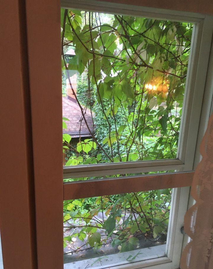 Аренда дома рабочий посёлок Правдинский, цена 40000 рублей, 2020 год объявление №1202021 на megabaz.ru