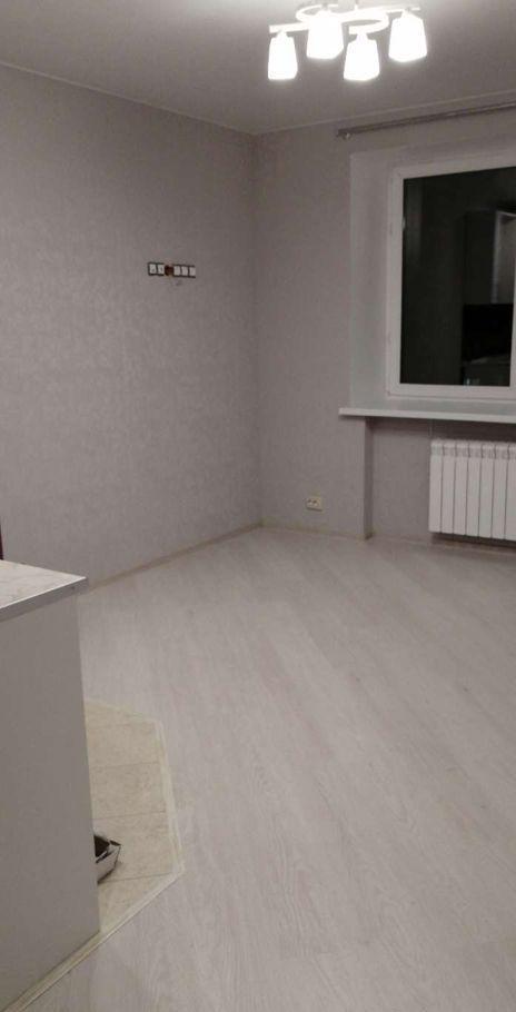 Продажа студии Москва, метро Бауманская, Старокирочный переулок 16/2с5, цена 3700000 рублей, 2021 год объявление №475048 на megabaz.ru