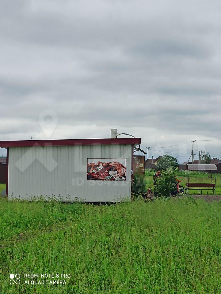 Продажа дома дачный посёлок Филиппины, метро Аннино, 10-я Лесная улица 184/185, цена 1190000 рублей, 2021 год объявление №468791 на megabaz.ru