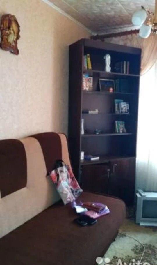 Аренда двухкомнатной квартиры Павловский Посад, улица Кузьмина 35, цена 15000 рублей, 2020 год объявление №1132478 на megabaz.ru
