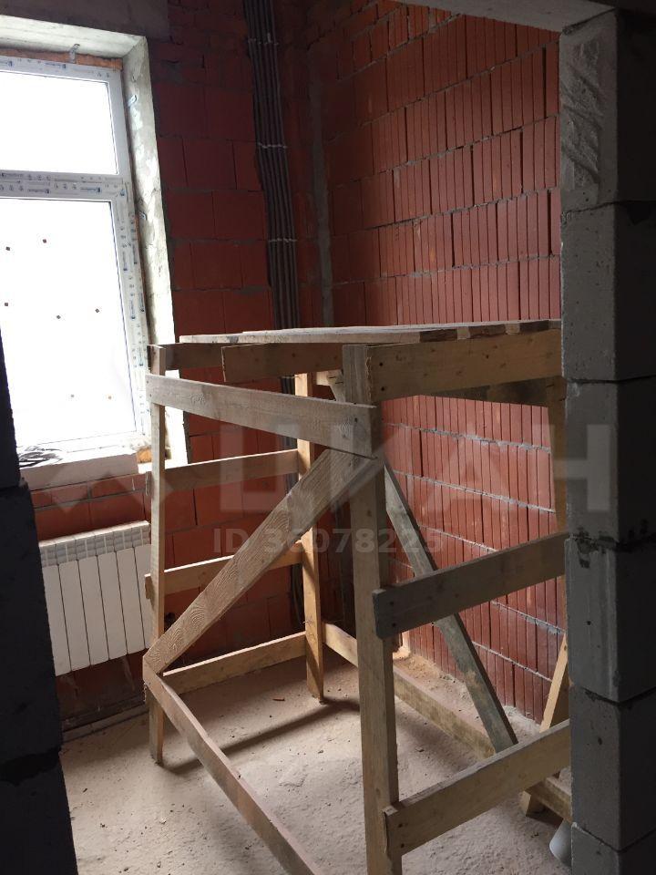 Продажа дома деревня Мартемьяново, цена 9500000 рублей, 2020 год объявление №363076 на megabaz.ru