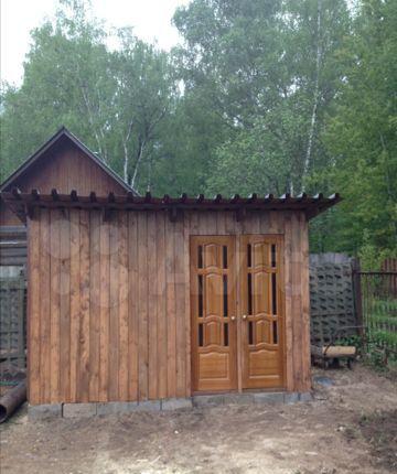 Аренда дома деревня Ховрино, цена 15000 рублей, 2021 год объявление №1262695 на megabaz.ru
