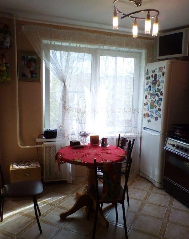 Продажа двухкомнатной квартиры Кубинка, цена 3200000 рублей, 2021 год объявление №371271 на megabaz.ru