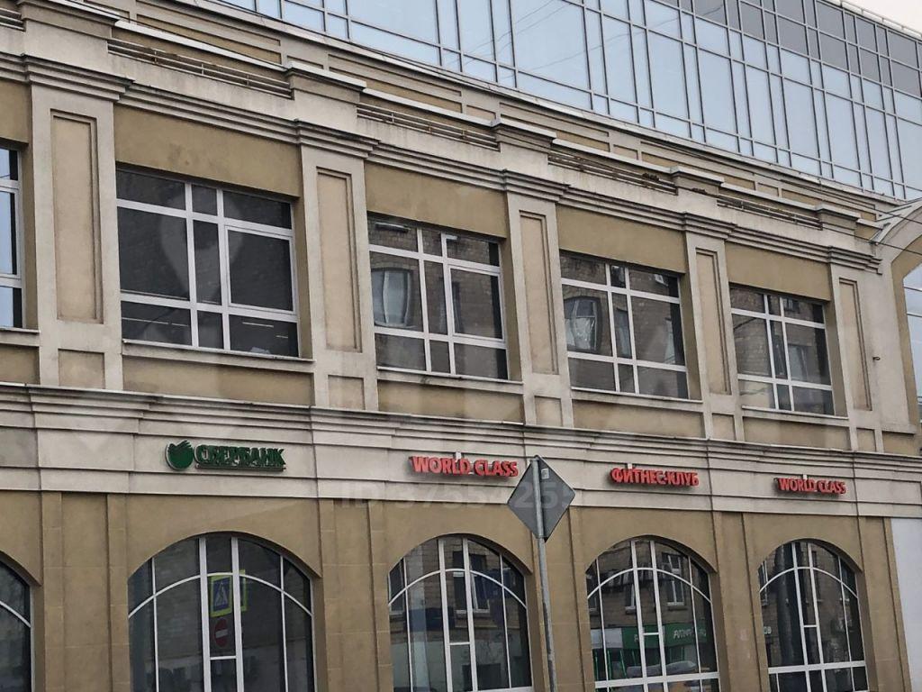 Аренда двухкомнатной квартиры Москва, метро Таганская, Николоямская улица 43к3, цена 65000 рублей, 2021 год объявление №1014297 на megabaz.ru