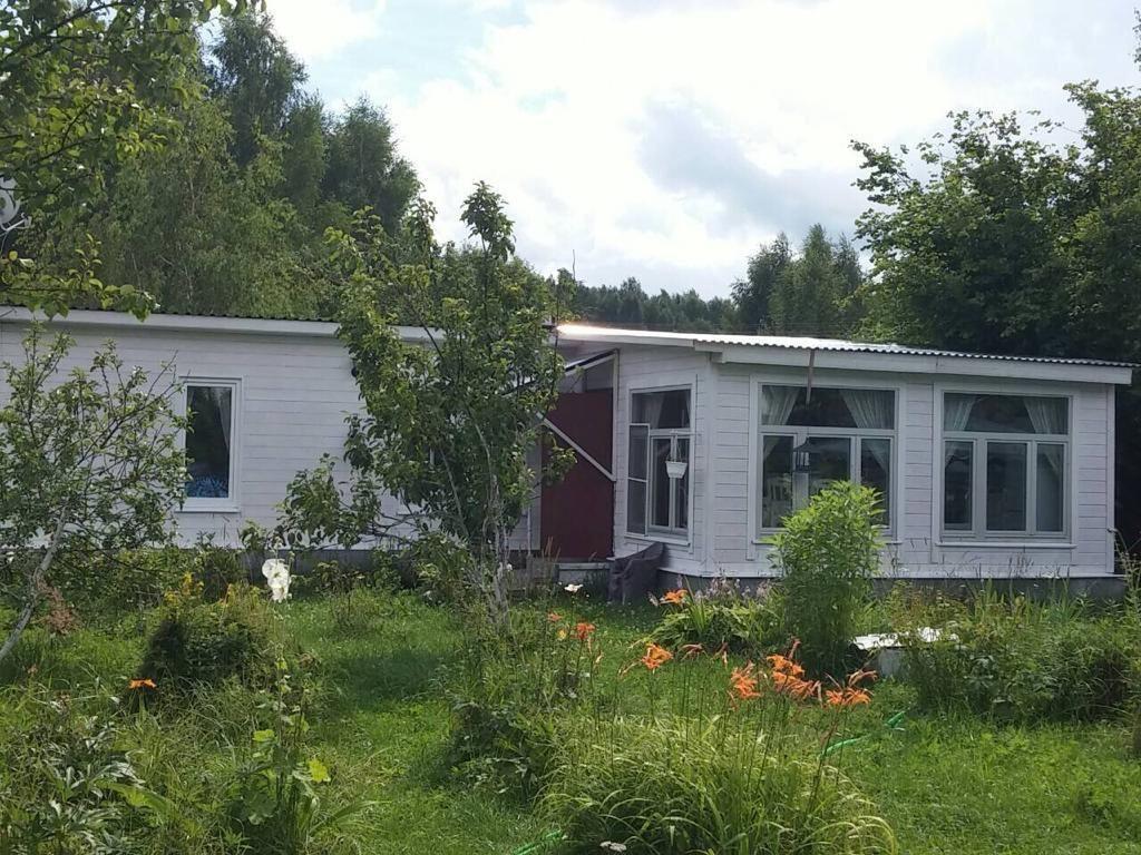 Продажа дома садовое товарищество Родник, цена 5500000 рублей, 2020 год объявление №412199 на megabaz.ru