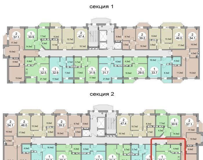 Аренда однокомнатной квартиры деревня Щемилово, улица Орлова 10, цена 18000 рублей, 2020 год объявление №1114555 на megabaz.ru