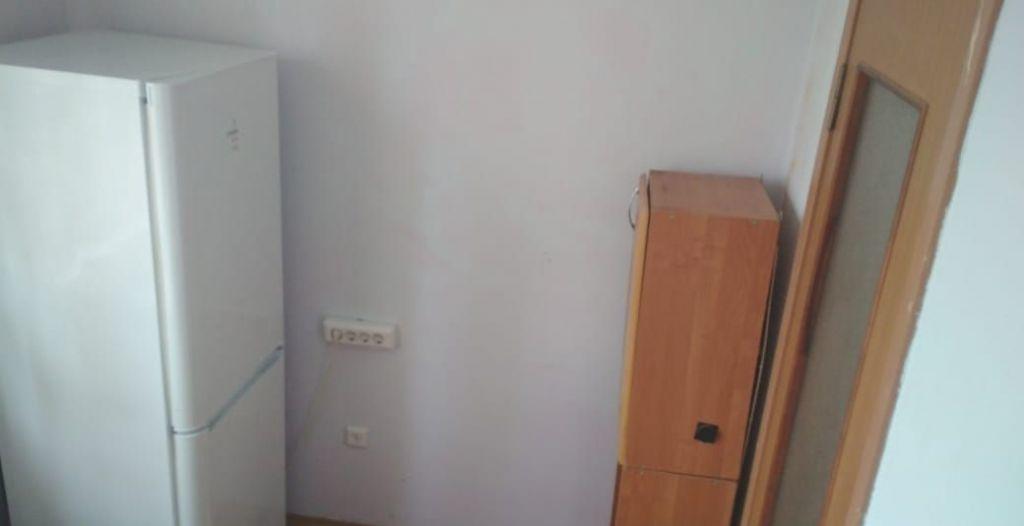 Аренда однокомнатной квартиры Королёв, Пионерская улица 30к8, цена 20000 рублей, 2020 год объявление №1068404 на megabaz.ru