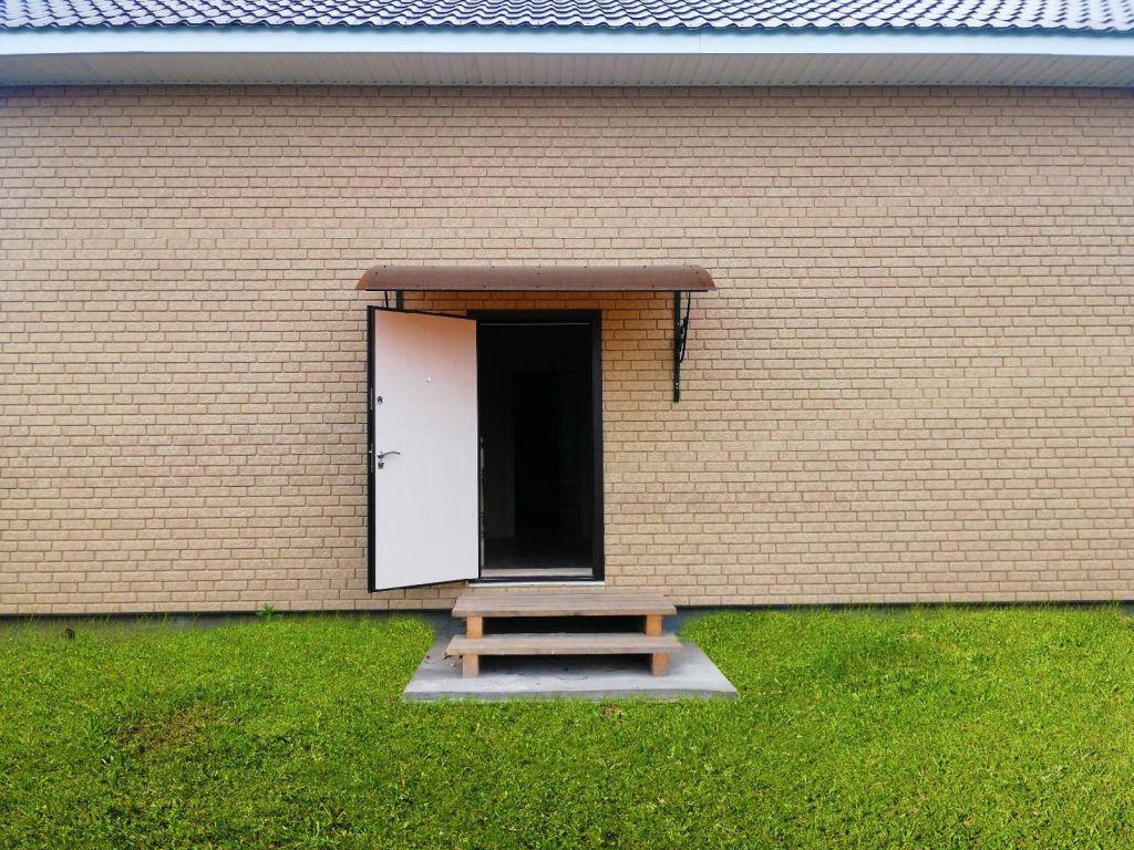 Продажа дома Раменское, цена 5200000 рублей, 2020 год объявление №507373 на megabaz.ru