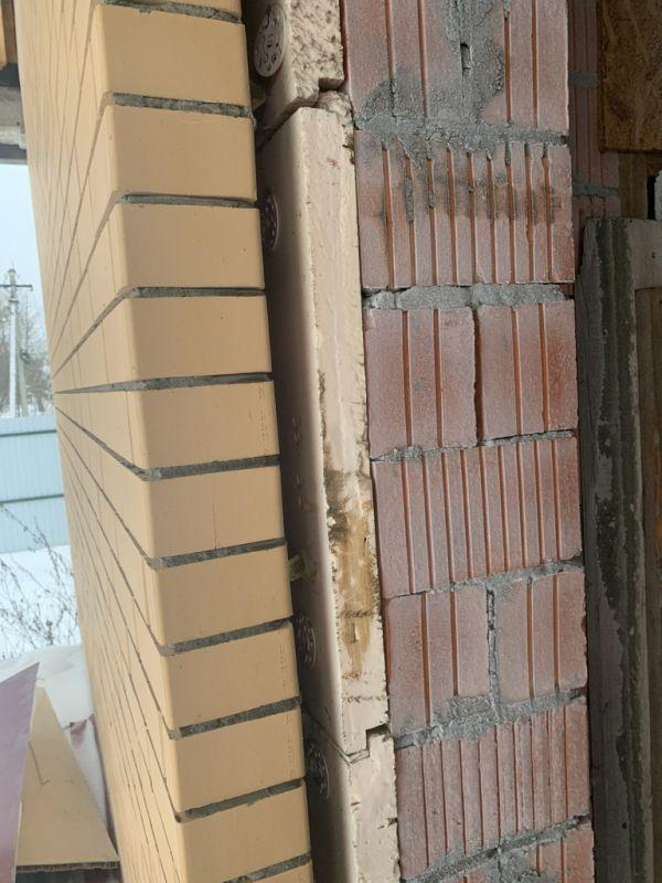 Продажа дома деревня Селятино, цена 10000000 рублей, 2021 год объявление №564697 на megabaz.ru
