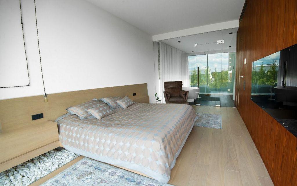 Продажа дома поселок Барвиха, цена 88500000 рублей, 2020 год объявление №485916 на megabaz.ru