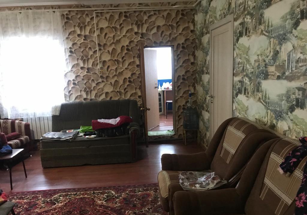 Аренда дома Голицыно, Луначарский проспект, цена 15000 рублей, 2021 год объявление №1296281 на megabaz.ru