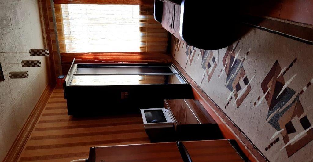 Аренда комнаты Ступино, улица Горького 23, цена 8000 рублей, 2020 год объявление №1223420 на megabaz.ru