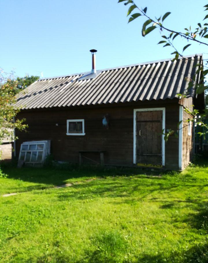 Продажа дома деревня Мамоново, цена 4000000 рублей, 2020 год объявление №404856 на megabaz.ru