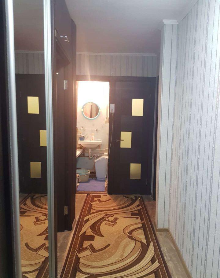 Продажа двухкомнатной квартиры село Покровское, цена 1300000 рублей, 2021 год объявление №485862 на megabaz.ru