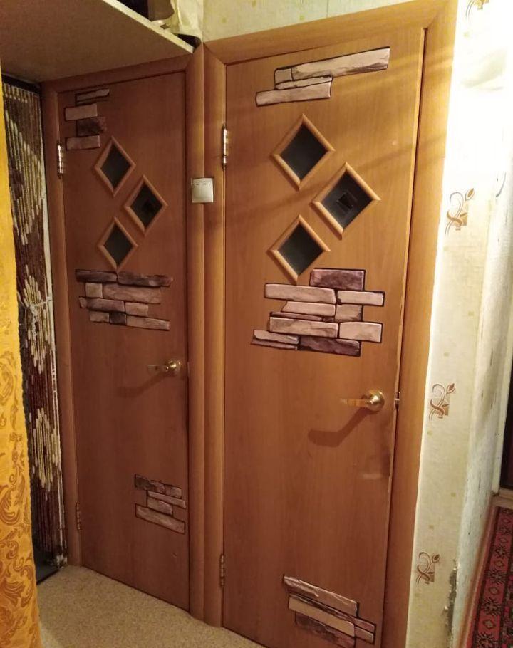 Аренда двухкомнатной квартиры Пущино, цена 15000 рублей, 2021 год объявление №1185701 на megabaz.ru