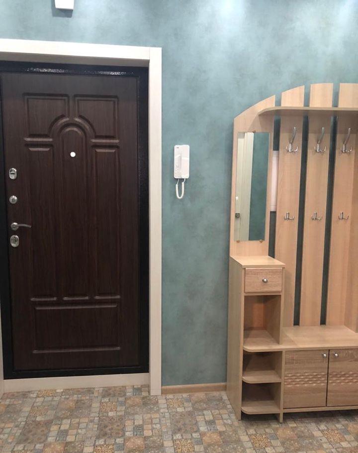 Продажа двухкомнатной квартиры поселок Лесные Поляны, цена 11100000 рублей, 2020 год объявление №486658 на megabaz.ru