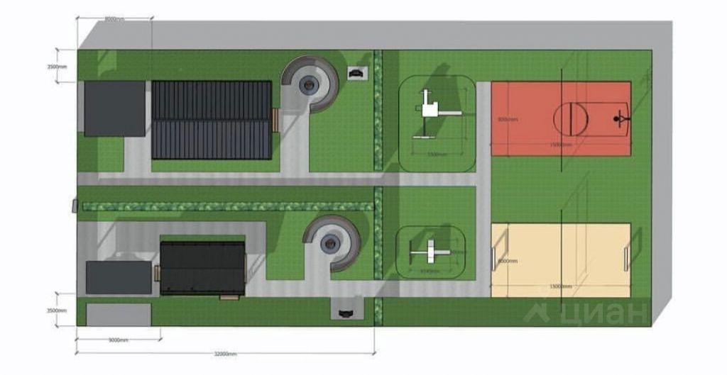 Продажа дома деревня Лопотово, цена 20000000 рублей, 2021 год объявление №628738 на megabaz.ru