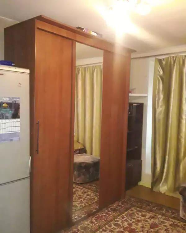 Продажа комнаты Москва, метро Южная, Сумской проезд 25к2, цена 3100000 рублей, 2021 год объявление №510840 на megabaz.ru