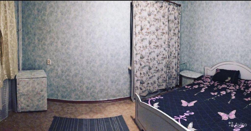 Аренда двухкомнатной квартиры деревня Малые Вязёмы, Петровский проезд 2А, цена 20000 рублей, 2020 год объявление №1186511 на megabaz.ru