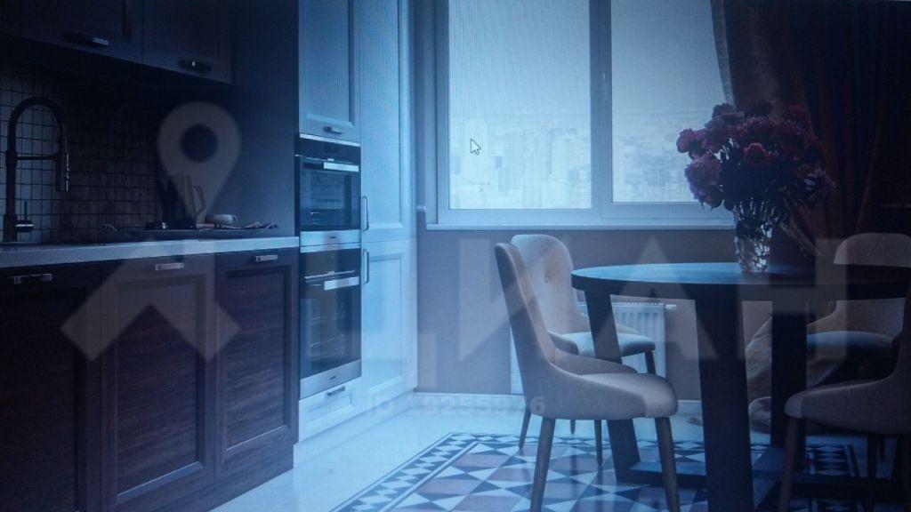 Продажа трёхкомнатной квартиры Москва, метро Маяковская, 2-я Брестская улица 1/5, цена 49000000 рублей, 2020 год объявление №492688 на megabaz.ru