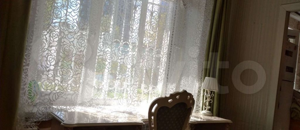 Аренда двухкомнатной квартиры Москва, метро Фили, Багратионовский проезд 1с3, цена 60000 рублей, 2021 год объявление №1380136 на megabaz.ru