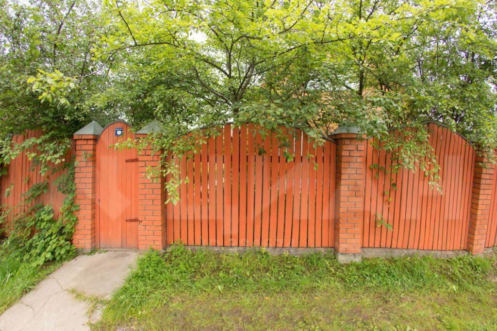 Продажа дома деревня Петелино, цена 11500000 рублей, 2020 год объявление №458511 на megabaz.ru