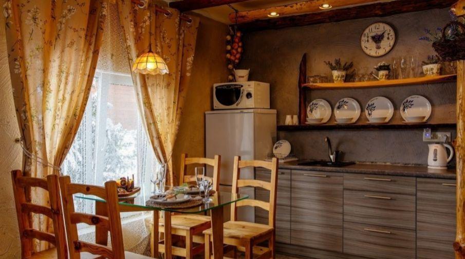 Аренда дома деревня Медвежьи Озёра, цена 69000 рублей, 2021 год объявление №1235028 на megabaz.ru