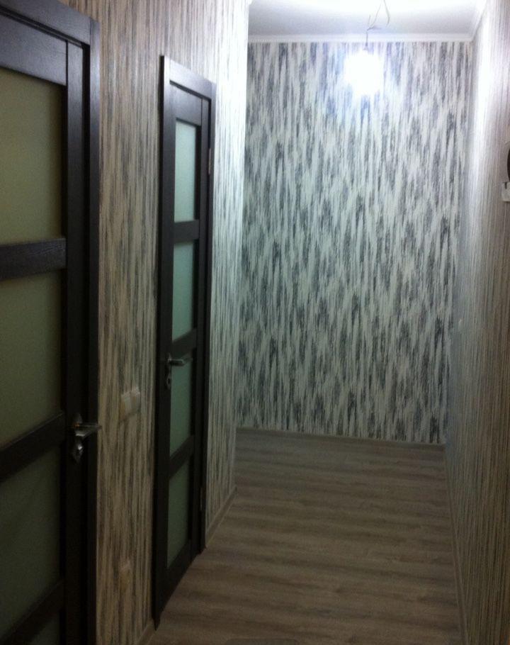 Аренда двухкомнатной квартиры поселок Володарского, Зелёная улица 42, цена 38000 рублей, 2020 год объявление №1187056 на megabaz.ru