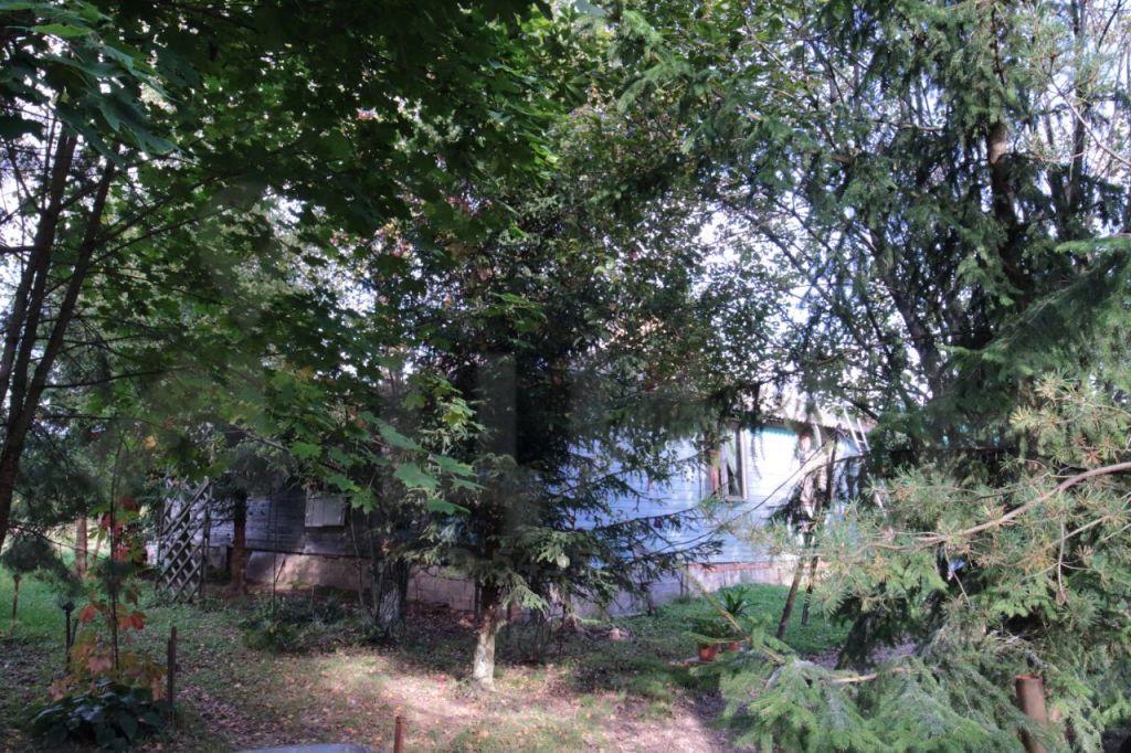 Продажа дома деревня Лобаново, цена 3500000 рублей, 2020 год объявление №490345 на megabaz.ru