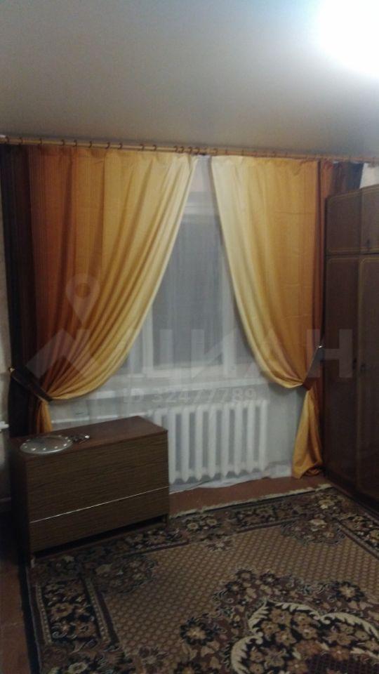Аренда однокомнатной квартиры поселок Челюскинский, Большая Тарасовская улица 106, цена 17000 рублей, 2021 год объявление №1220062 на megabaz.ru